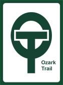 ot-ozarktrail-logo