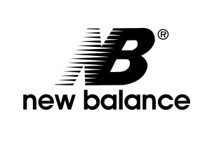 new-balance-n-logo-0