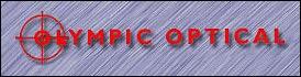 olympicopticallogo