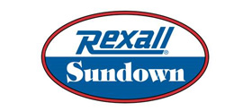 rexall-sundown
