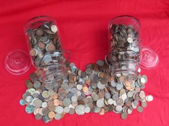 vignette-coins-lg