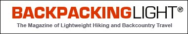 https://backpackinglight.com/