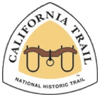 california_historic_trail_auto_tour_road_marker