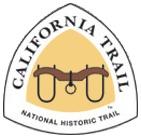 california_historic_trail_auto_tour_road_marker
