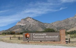 coronado-national-memorial