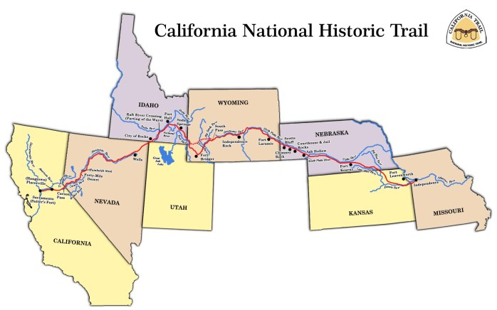 map-californiatrail-large
