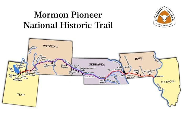 map-mormontrail-large