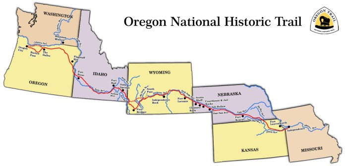 map-oregontrail-large