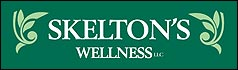 skeltonwellnesslogo