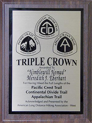 triplecrownaward2008-sm