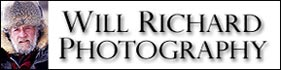 willrichardphoto_logo