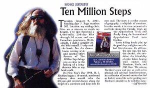 tenmillion-review01