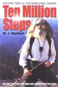 tenmillionsteps-bookfront