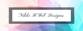 Nikki B Designs