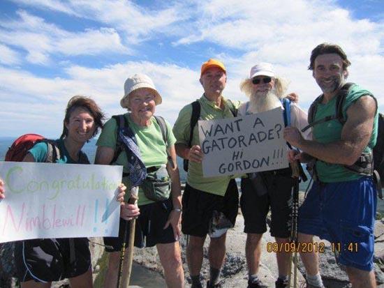 Mt. Monadnock Finish-550px