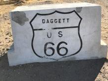 image6 (80)
